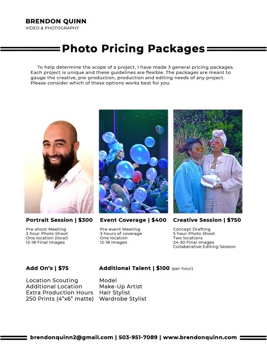 Photo_Pricing