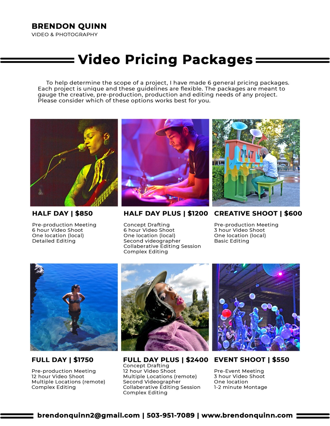Video_Pricing2019