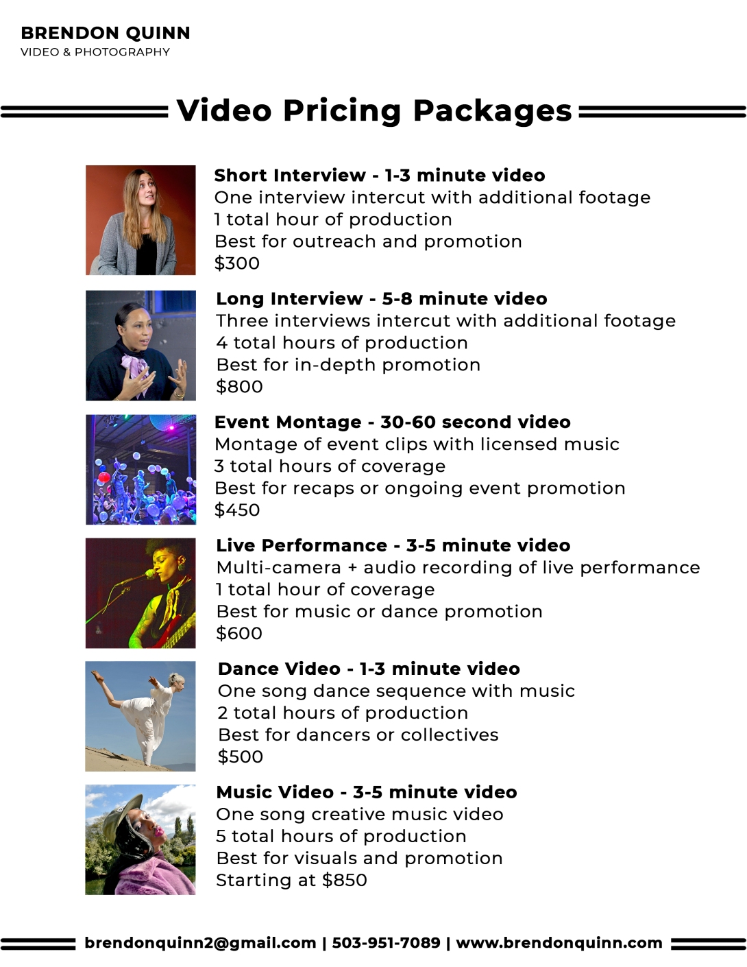 Video_Pricing